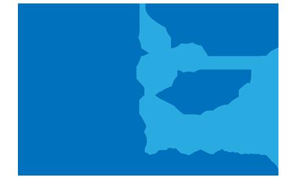 forosForex - El mayor Foro de Forex y mercado de divisas en español, Stocks, ETF - Desarrollado por forosforex